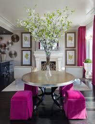 Purple Accessories For Bedroom Fuschia Pink Bedroom Accessories