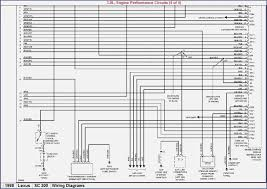 is300 wiring diagram simple wiring diagram lexus is300 wiring diagram wiring diagrams best aircraft wiring diagrams is300 wiring diagram