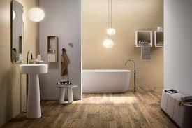 amazing bathrooms. property search amazing bathrooms