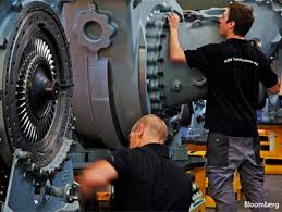 Mechanical Engineers Drive Your Career In The Right Path With Mechanical Engineering