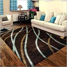 area rug rugs endearing carpet pad under underpad canada felt