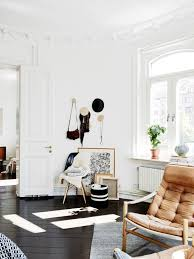 How To Decorate My Apartment Unique Black And White Small Living Room Interior Design Ideas Home Decor