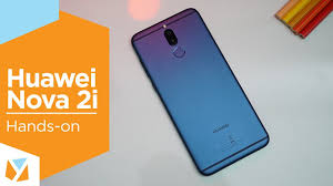 huawei nova 2i price. huawei nova 2i hands-on price g