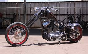 custom motorcycles and parts by paul yaffe originals pyo classifieds