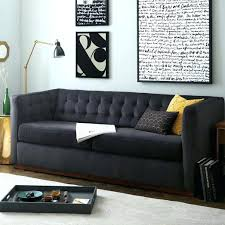 west elm furniture review. West Elm Hamilton Sofa Review Couch Sale Sectional  Leather New Reviews With Additional Sofas West Elm Furniture Review