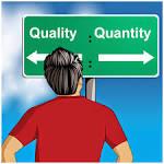 calitatea stilului de viata