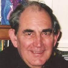 Roy Middleton Lasting Memories Tribute Fund