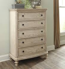 Ashley furniture bedroom set quality Video and s