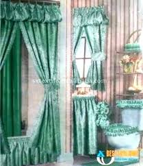 window and shower curtain sets shower and window curtain sets luxury matching shower and window curtain window and shower curtain sets