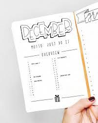 c57a3756c8f9234da1e283e8e6a033cc 441 best images about planner ideas on pinterest planner ideas on onenote diary template