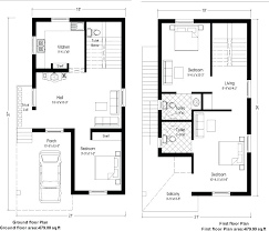 stunning 20 x 40 floor plan 20 x 40 house plans unique x house plans square feet 20 40 house