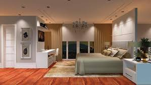 Modern Bedroom For Couples Rooms Projects Couples Barbara Borges Design