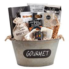 1028ll speacial eat dition gourmet gift baskets toronto