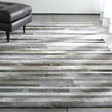 grey cowhide rug gray stripes cowhide patchwork rug grey cowhide rug exclusive design rug grey brindle grey cowhide rug
