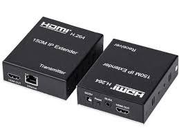 <b>Аксессуар Gembird Cablexpert</b> Gold HDMI M M v1 4 10m Gold CC ...