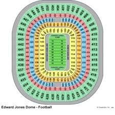 Fedex Stadium Chart Washington Redskins Seating Mbamarketing Com Co