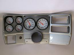 1984 87 chevy gmc truck, 1988 91 blazer jimmy suburban 5\
