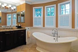The Best Colors For Your Bathroom In 2017 U2013 Home Trends MagazineBathroom Colors For 2015