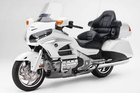 2018 honda goldwing motorcycle. Delighful 2018 Honda Gold Wing Hybrid On The Way For 2018 Goldwing Rumors Intended Honda Goldwing Motorcycle