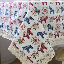 Kitchen  Primitive Country Curtains Square Country Tablecloth Tablecloths Country Style