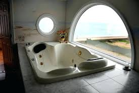 jacuzzi bathtubs for two two person bathtub fine on bathroom together with jetted tub for do