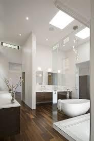 modern master bathrooms. Worthy Modern Master Bathroom Design H38 About Home Decoration Ideas With Bathrooms
