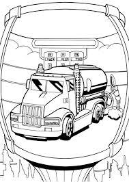 f8e21a787a54c3c4c6cb877470b9f6f1 dodge ram 1500 truck fuel pump wiring,ram wiring diagram images on 1996 dodge ram van wiring diagram