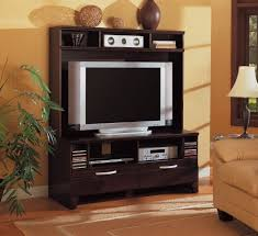 small entertainment console. Exellent Entertainment Cappuccino Small Entertainment Center To Console M