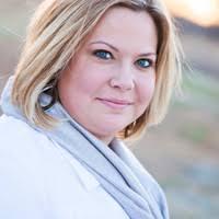"3 ""Amber Newbold"" profiles | LinkedIn"