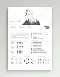 resume folio resume folio graphic designer resume design skills adobe adobe