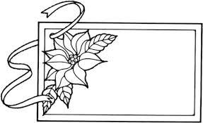 Lijst Met Bloemen Kleurplaat Gratis Kleurplaten Printen