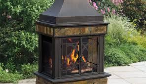ideas iron burning kits double sided design stora diy through ethanol outdoor see quality decor holder