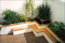 pinkeye design studioview project middot. small gardens landscaping ideas wooden benches for garden to impressive design pinkeye studioview project middot s