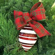 red glass ornaments red glass ornaments red glass w flocking jumbo ornament at red mercury red glass ornaments
