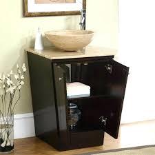 55 bathroom vanity bathroom vanity cabinet um size of bathroom inch vanity bathroom vanity with top 55 bathroom vanity inch
