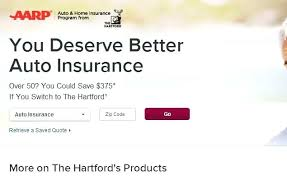 Aarp Life Insurance Quotes Fascinating Aarp Life Insurance Quotes Amazing Life Insurance Quote And