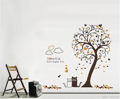 wallpaper decal unique outdoor wall decor fresh outdoor wall decal awesome media