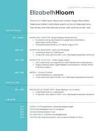 Resume Format Google Docs Docs Resume Template Resume Format For Postdoc Templates Doc Sample 69