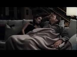 esther coleman leena klammer kiss my eyes and lay me to sleep you
