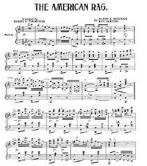 Printable Music Score Under Fontanacountryinn Com