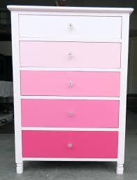 Dressers ~ Storkcraft 2 Piece Nursery Set Princess Convertible ...