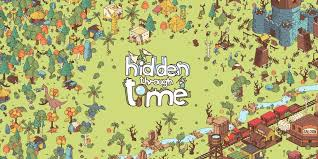 Our huge collection of online games will keep you entertained for hours. App Army Assemble Hidden Through Time Is This The Hidden Object Game You Ve Been Searching For Articles Pocket Gamer