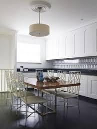 greg natale remodela casa na austrália dinner roomrustic chic