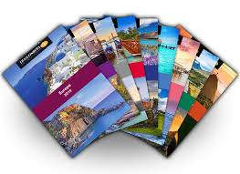 Photo Brochure Brochure Request Home Page Trailfinders