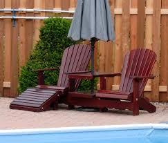 twin adirondack chair plans. Pic Twin Adirondack Chair Plans