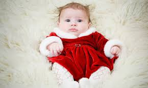 Cute Baby Girl - 1600x960 - Download HD ...