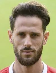 All information about port fc (thai league) current squad with market values transfers rumours player stats fixtures news. Ricardo Ferreira Player Profile Transfermarkt