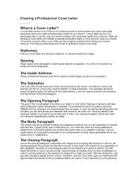 salutation on cover letters cover letter greeting greeting for cover letter resume salutation