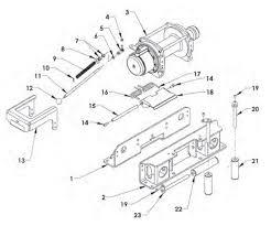 Daihatsu Applause Wiring Diagram