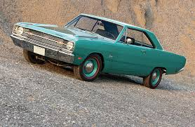 1966 dodge coronet wiring diagram wiring diagram and schematic 1971 ford bronco wiring diagram site 1969
